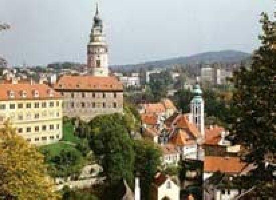 Media: W Czechach unieszkodliwiono rosyjską placówkę prowadzącą ataki cybernetyczne