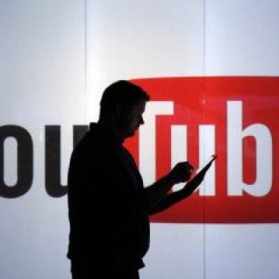 YouTube тестирует инструмент проверки фейковых новостей