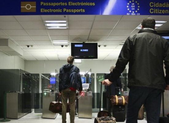 Фейк об «отмене» безвиза: что стоит за новостями о новых ограничениях для Украины
