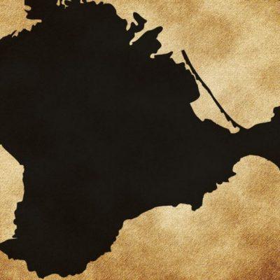Vitalii Portnikov: Google y Crimea
