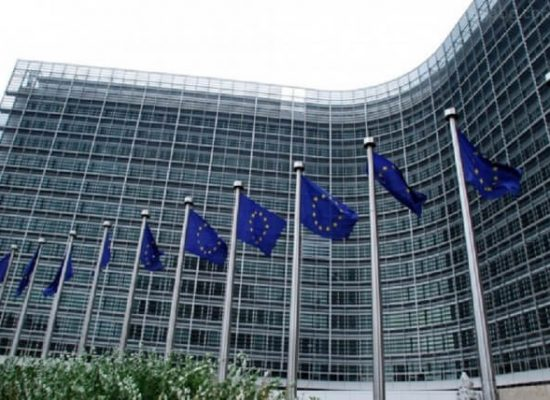 Statement on the Code of Practice against disinformation: European Commission asks online platforms to provide more details on progress made