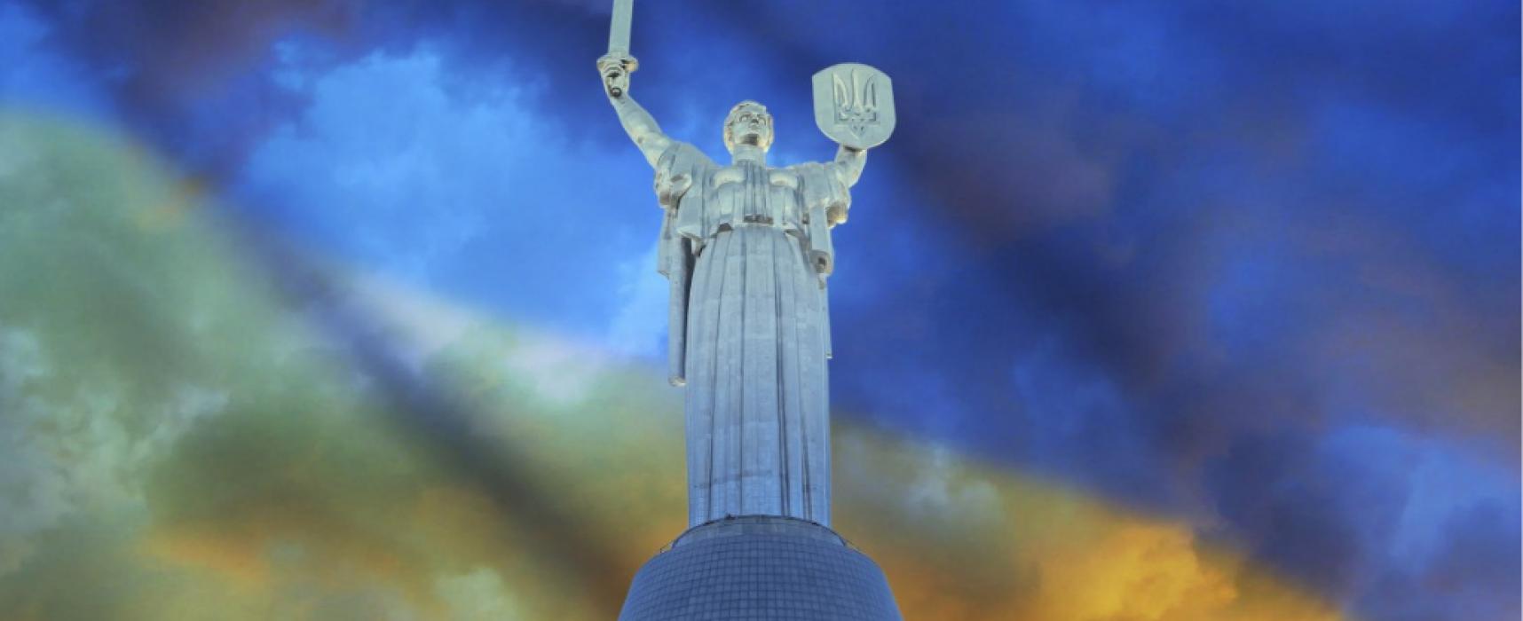 """""""Die Ukraine wird sich in eine Bananenrepublik verwandeln"""": Ukrainische Wahlen im russischen Fernsehen"""