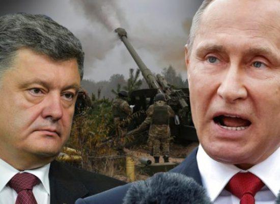 Игорь Яковенко: Страстное непризнание