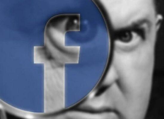 Facebook nastavio borbu protiv lažnih vesti, posebno aktivni Kosovo i Makedonija