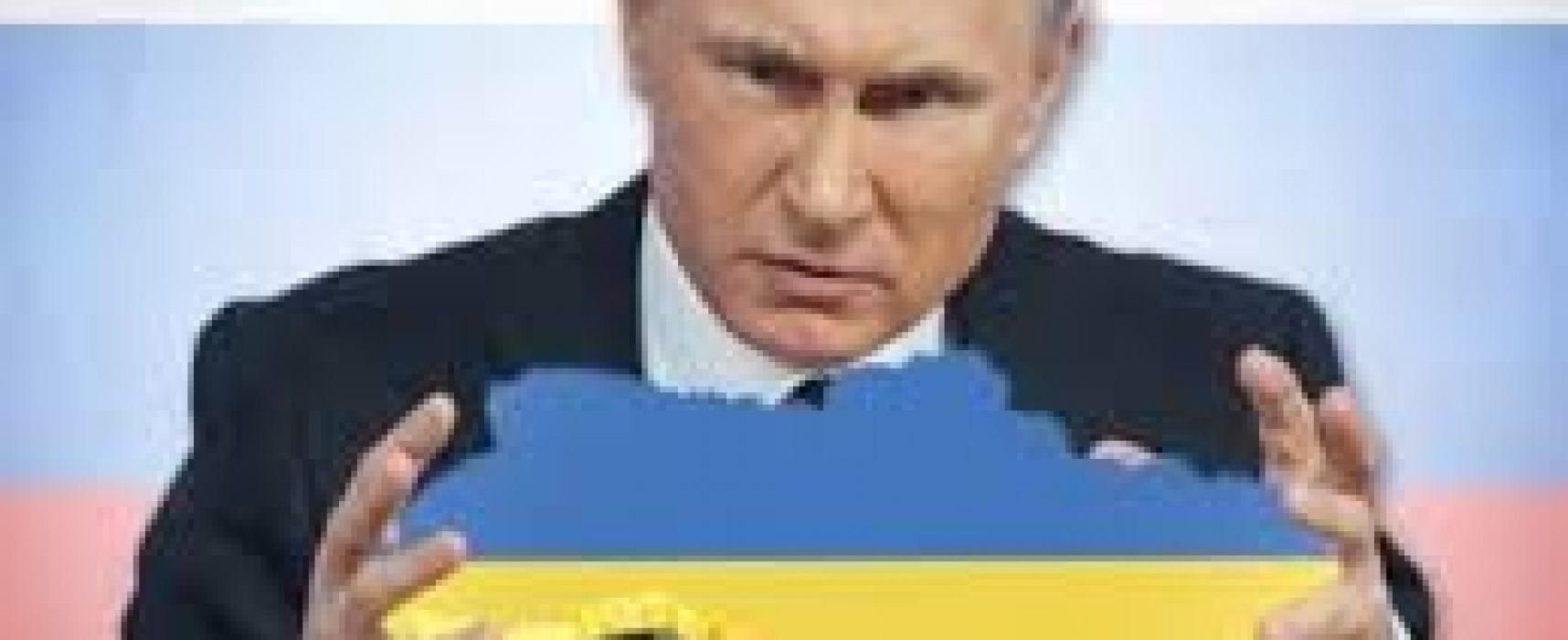 Игорь Яковенко: Убить ненавистные выборы