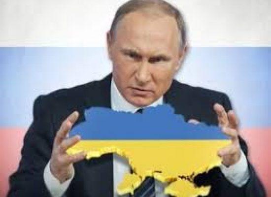 Igor Jakowenko: Zniszczyć znienawidzone wybory