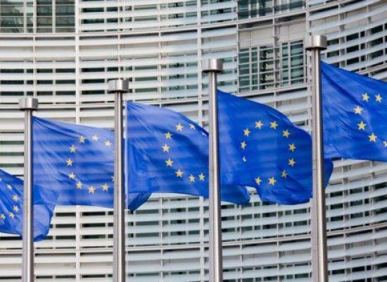 Европарламент назвал Россию «главным источником дезинформации»