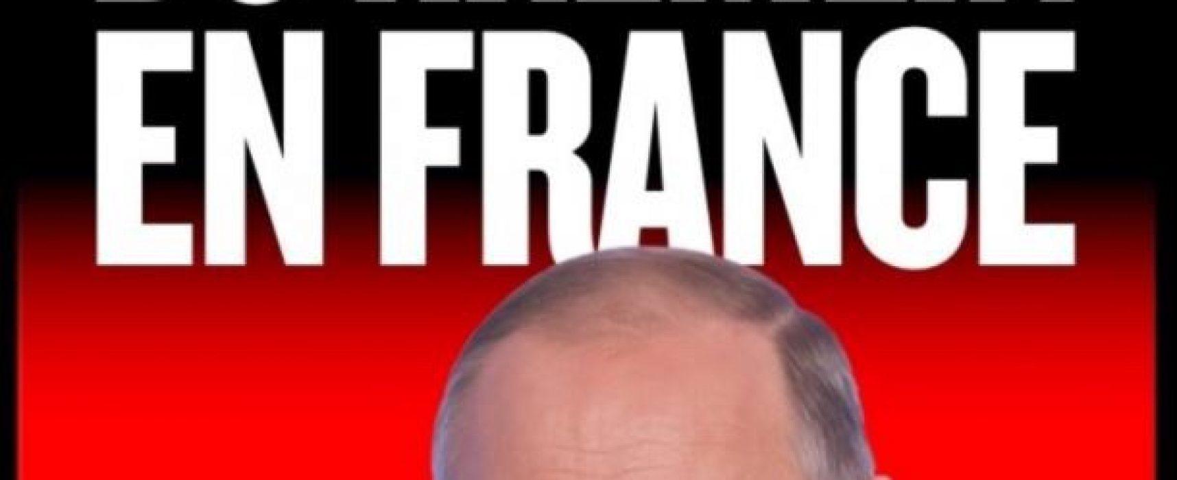 Игорь Яковенко: Поддержка Путина как порок