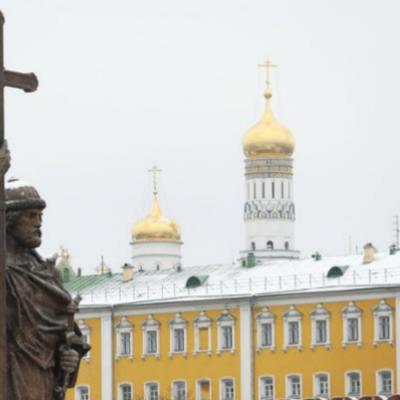 Фейк: Украинският литературен език е изкуствен език, създаден в СССР