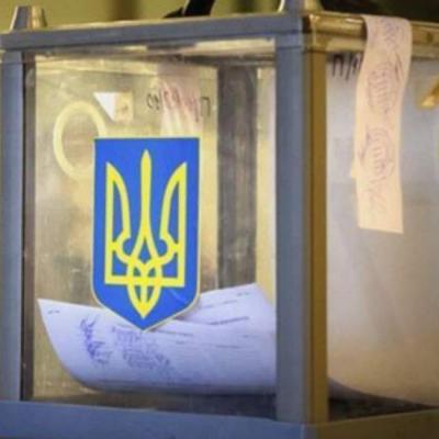 Gazeta.pl: Wojna na wszystkich frontach – Kijów na celowniku Kremla. Tak fake newsami ingerowano w ukraińskie wybory