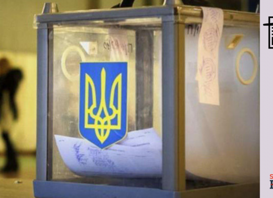 "Fake: ""Dead souls"" in the voters' list — a frequent occurrence in Ukraine's elections"