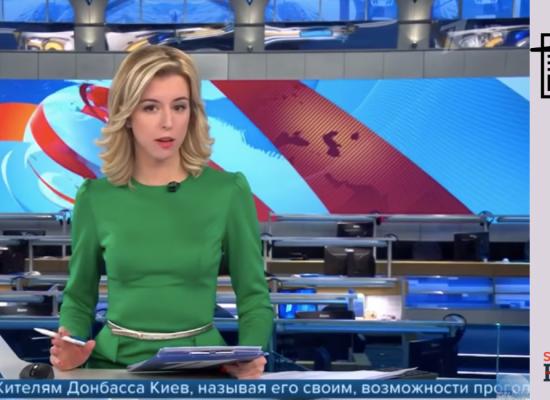 Fake: Kiev ha impedito ai residenti del Donbas di votare alle elezioni
