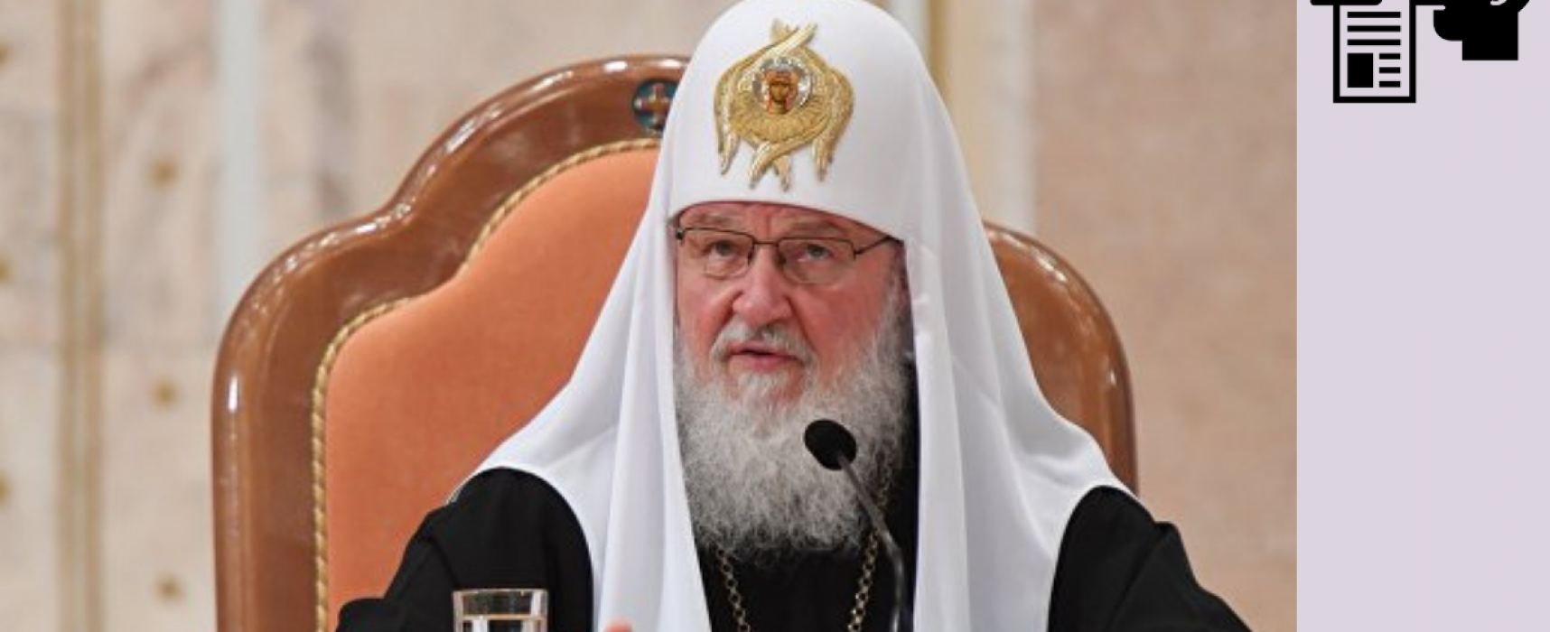 Фейк: Европарламент обвинил Порошенко в «церковном расколе» для победы на выборах