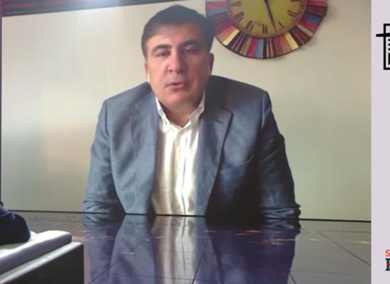 Фейк: Порошенко хотів обміняти Крим на членство в НАТО