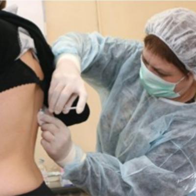 Fake: Europe May Cancel Visa-Free Travel Because of Measles Epidemic in Ukraine