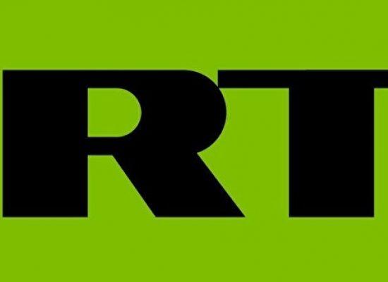 Los empleados de RT no tienen permitido discutir y criticar el canal en redes sociales ni en conversaciones personales