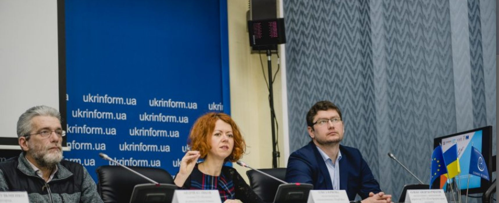 Russian influence has become one of the dominant topics of the pre-election discourse: the results of media monitoring of the second round of elections