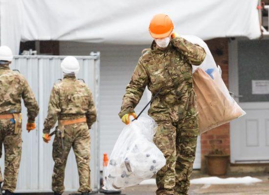 On British TV, Russian ambassador repeats debunked poisoning narrative