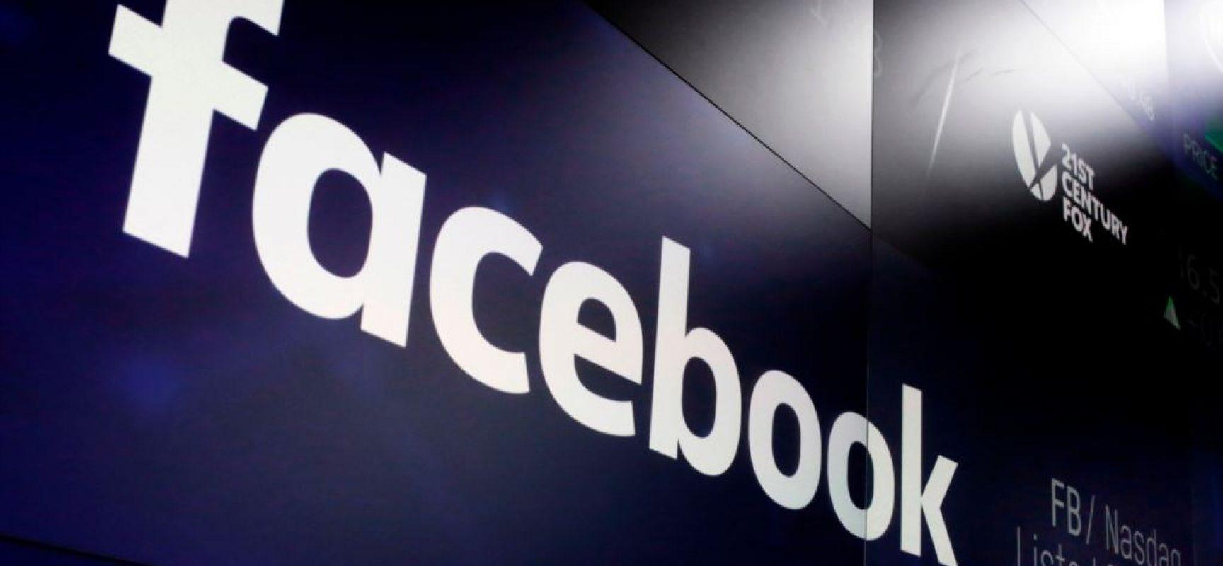 Dalle fake news agli account falsi: ecco come Facebook si prepara alle elezioni europee