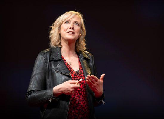 Carole Cadwalladr e i pericoli della disinformazione