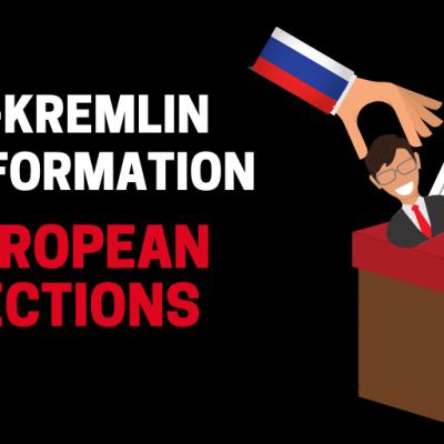 Volby do Evropského parlamentu: jsme připraveni?