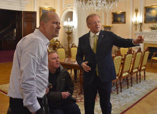 Фейк посла РФ в Британии Яковенко: У отравленного «Новичком» британца Чарли Роули нет претензий к России