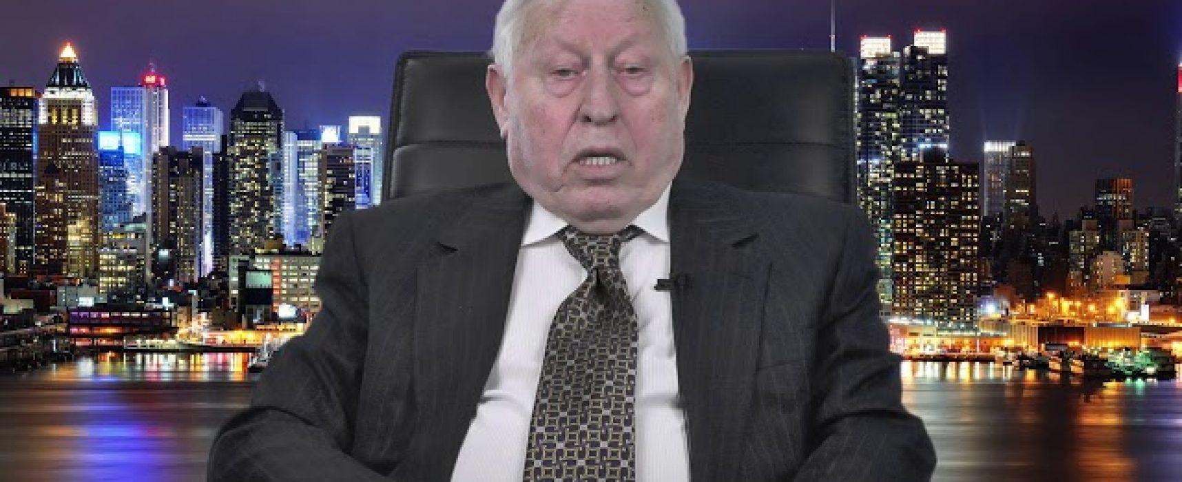 Разоблачители «Банды Порошенко» оказались героями расследований The Insider о Солнцевской ОПГ