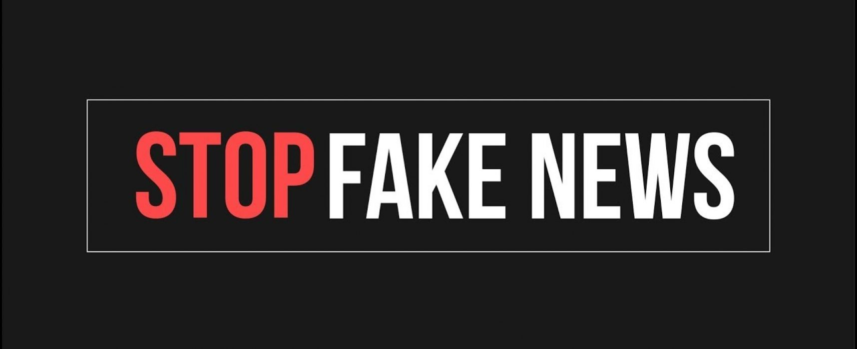 StopFake Audycja #23
