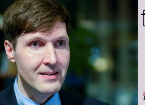 Фейк: Естонці можуть опинитися у меншості через наплив українських мігрантів