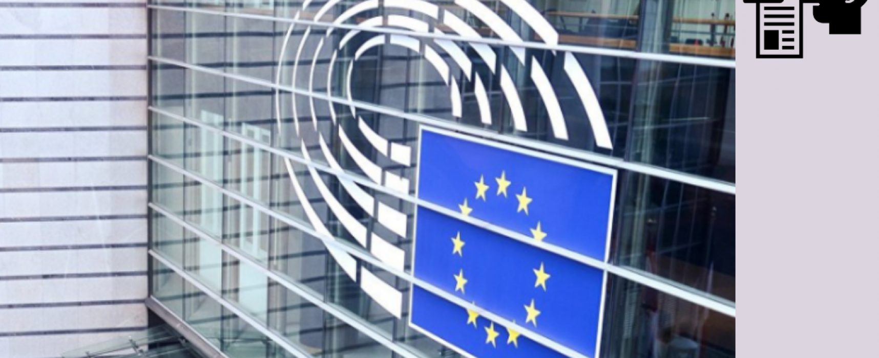 Фейк: ЕС практикует новые методы «колонизации» других стран