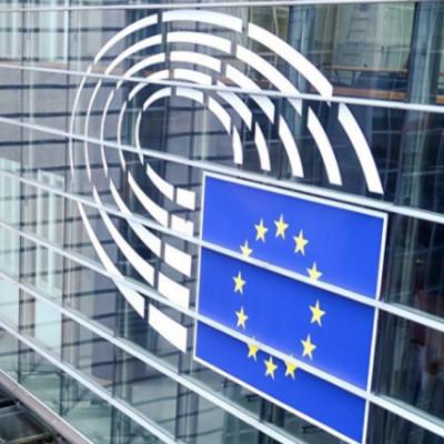 """Фейк: ЕС използва нови методи за """"колонизация"""" на трети страни"""