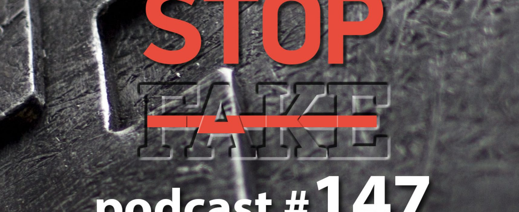 StopFake podcast #147