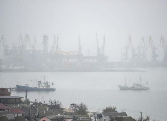 Will Russia Really Gain Control Over Ukraine's Economy?