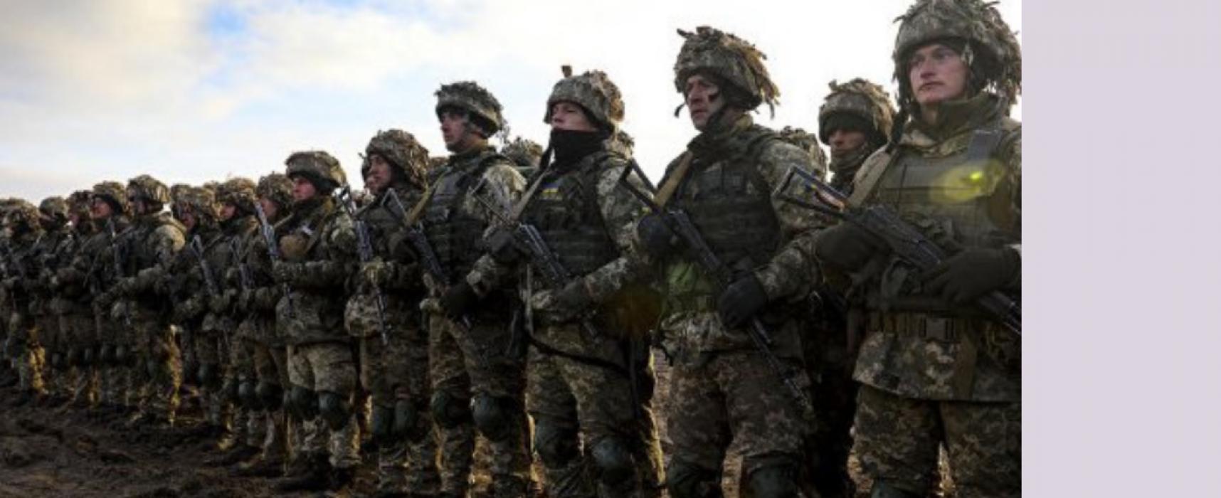 Fake: Ukraine hat nicht die Absicht, das Minsker Abkommen umzusetzen