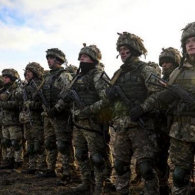 Фейк: Киев не собирается выполнять Минские соглашения