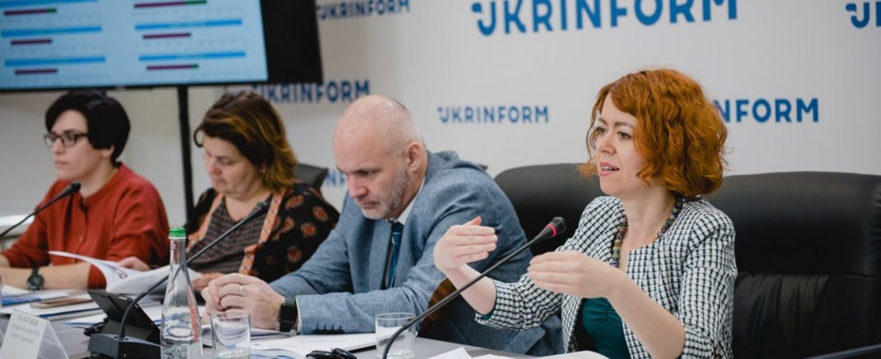Journalists lack knowledge of social media and propaganda: the results of the Presidential election campaign monitoring were published