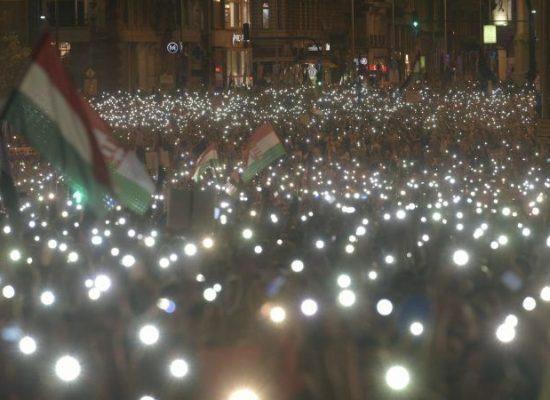 La liberté de presse en Europe, plus vraiment une évidence