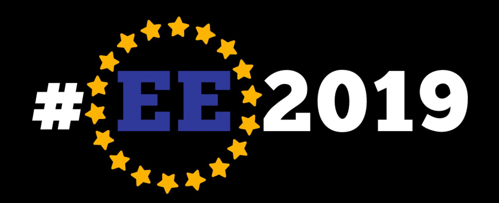 Вибори до Європейського Парламенту: Жнива того, що було посіяно