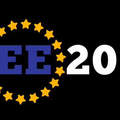 EU elections update: Reaping what was sown