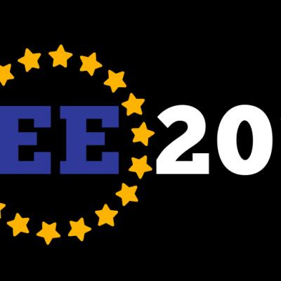Выборы в Европейский Парламент: Жатва того, что было посеяно