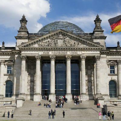 #EU-Wahlen2019: Wie der Kreml die deutsche Politik ausnutzt
