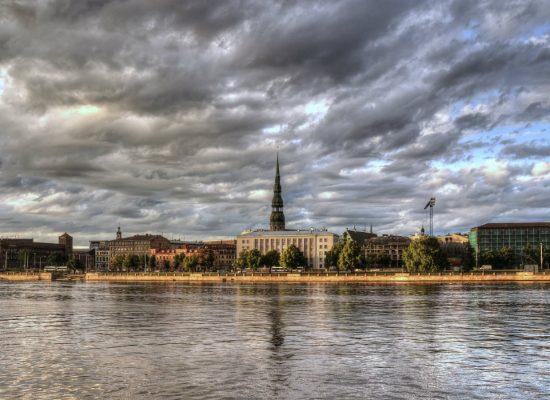 #EUelections2019: Pro-Kremlin narratives in Latvia