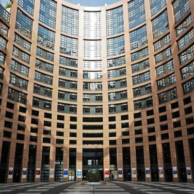 #EUelections2019: The danger of ignoring disinformation's long-term goals