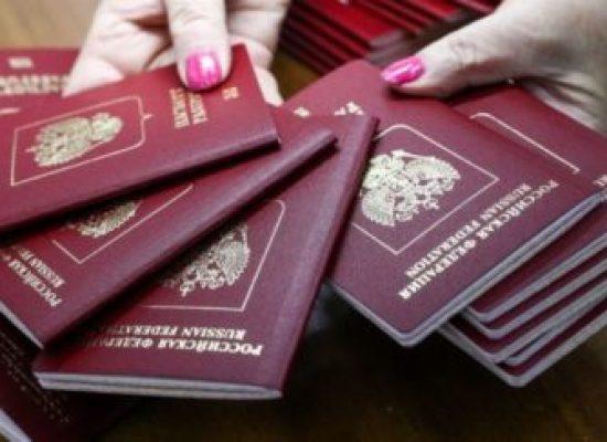 Игорь Яковенко: Как Путин поздравил Зеленского
