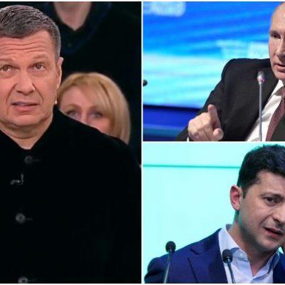 Игорь Яковенко: Советы для самоубийства Украины