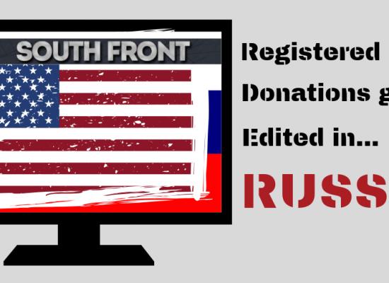 Closet Russian site hides revealing metadata