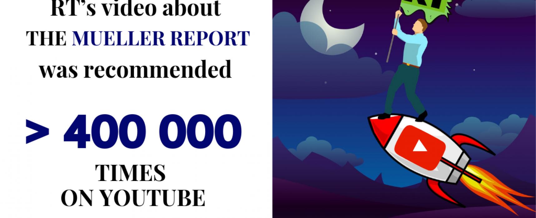 Figure of the week: 400 000