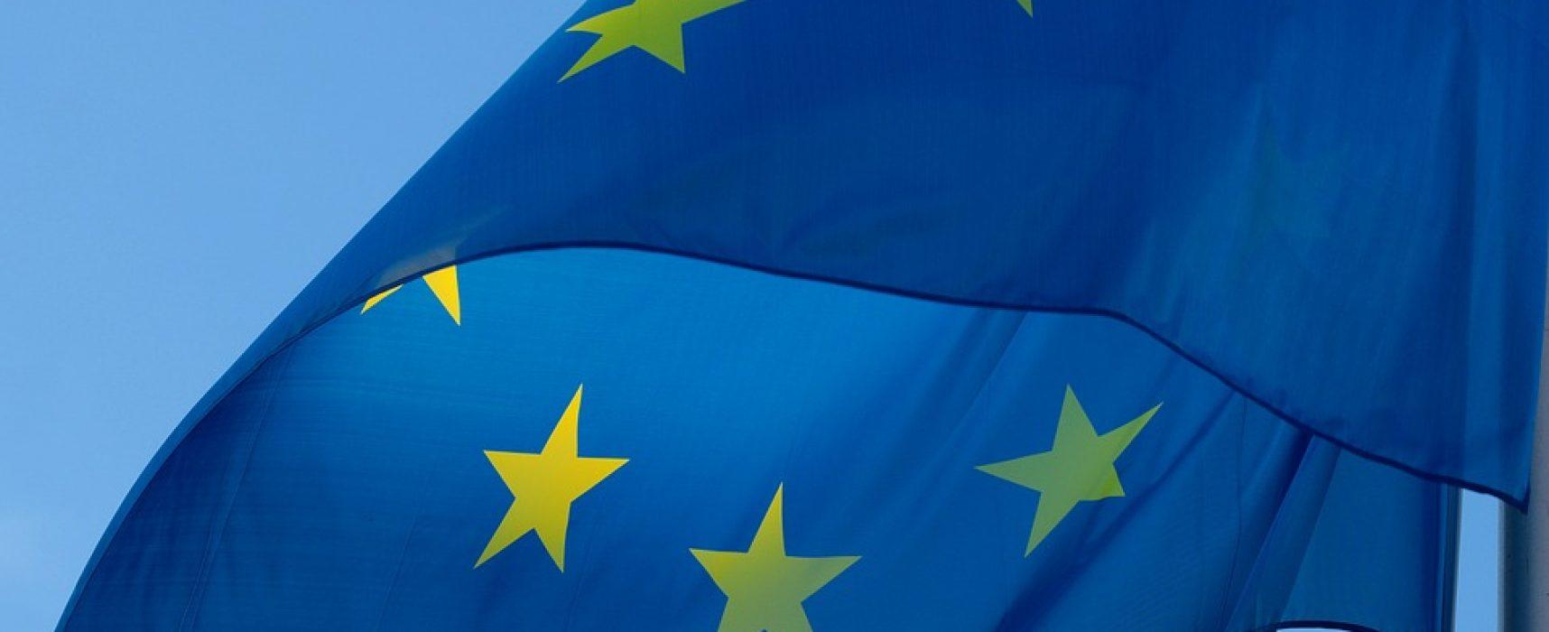 Выборы в Европейский парламент и российская дезинформация – доклад  SafeGuard Cyber