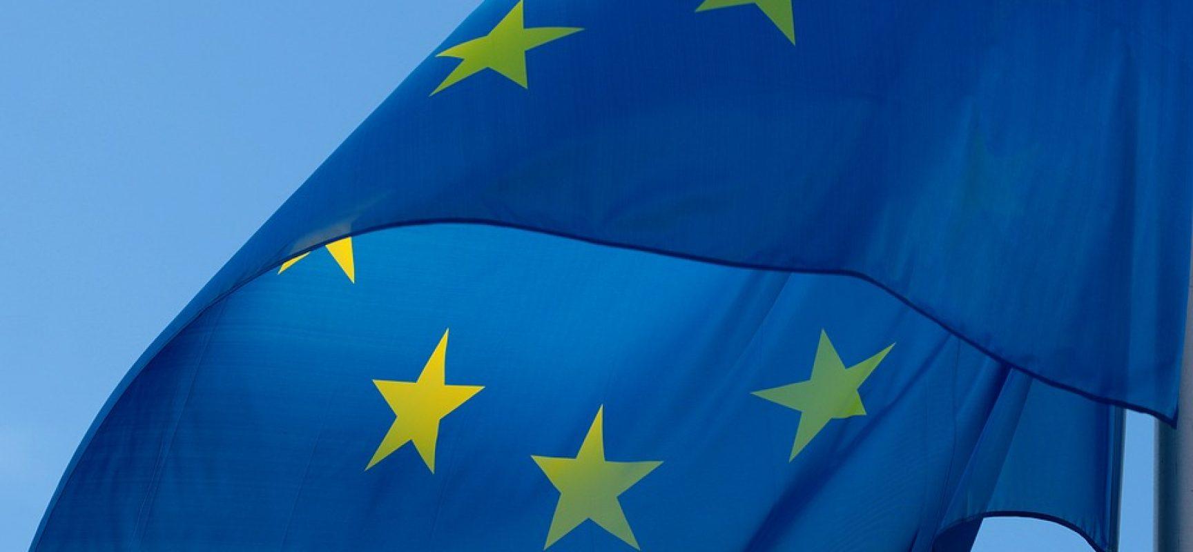 Європейські вибори та російська дезінформація – звіт SafeGuard Cyber