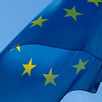 Wybory do Europarlamentu a rosyjska dezinformacja – raport SafeGuard Cyber